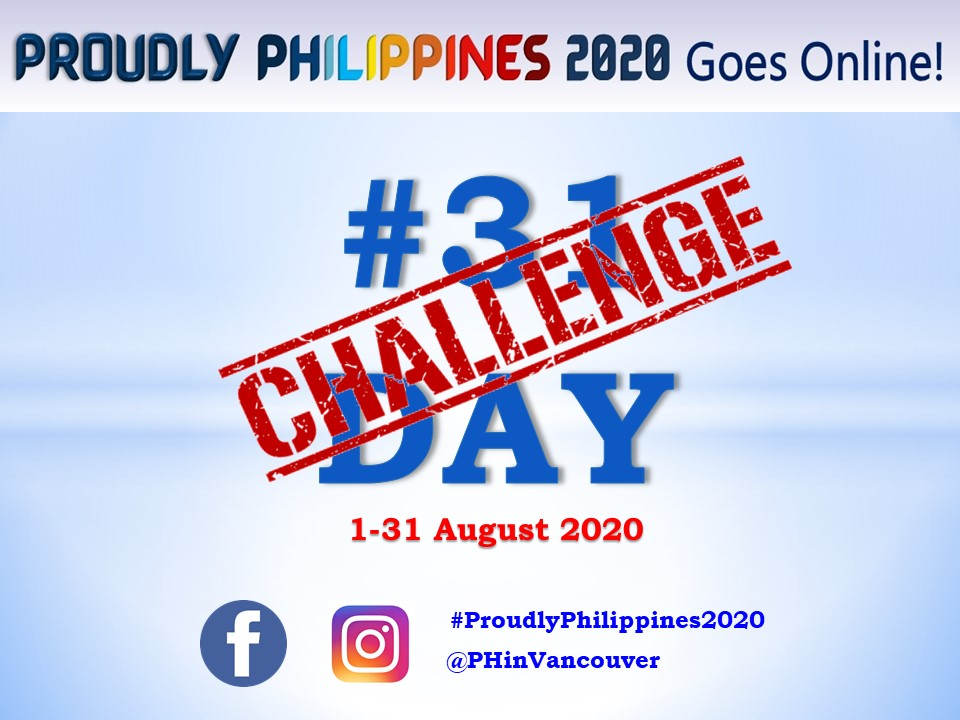 Prodly Philippines 2020 Goes Online